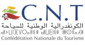 CNT logo HD